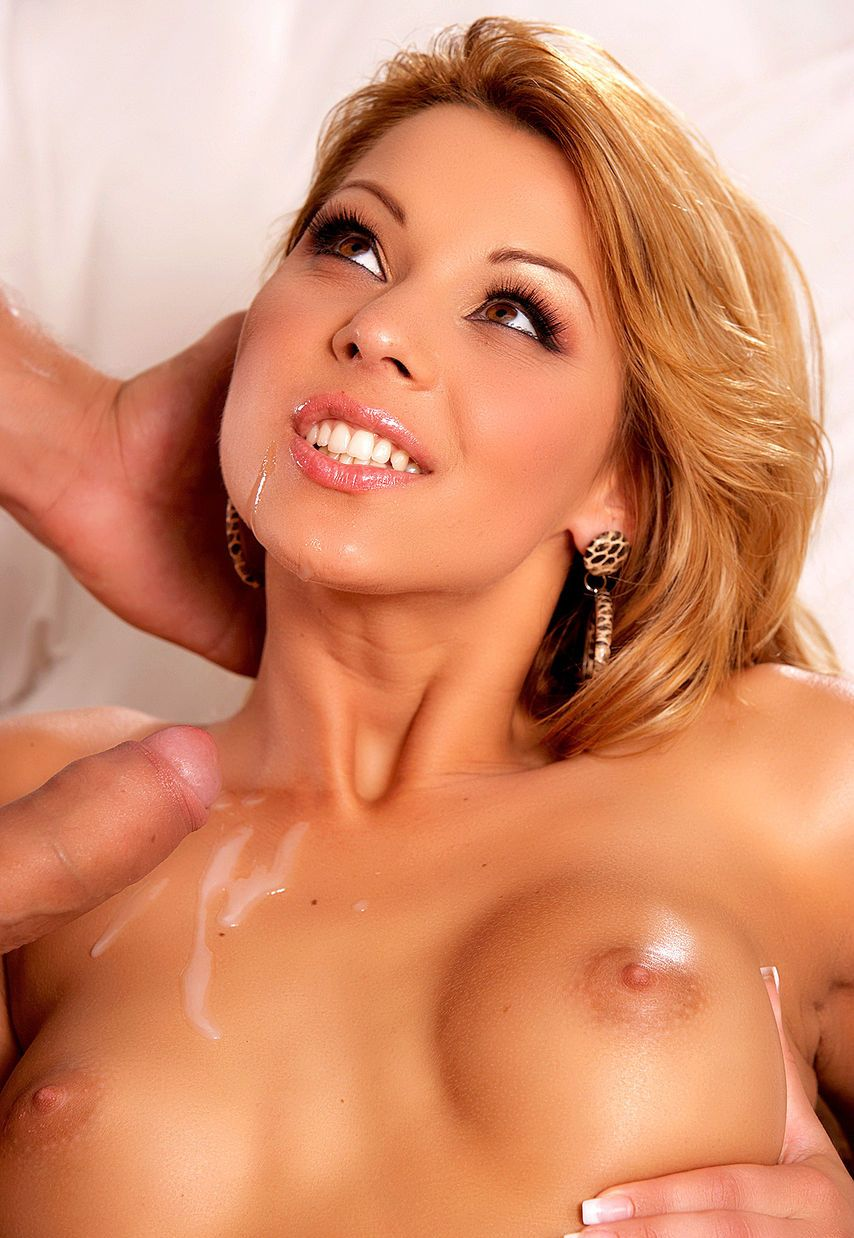 cindy hope porn