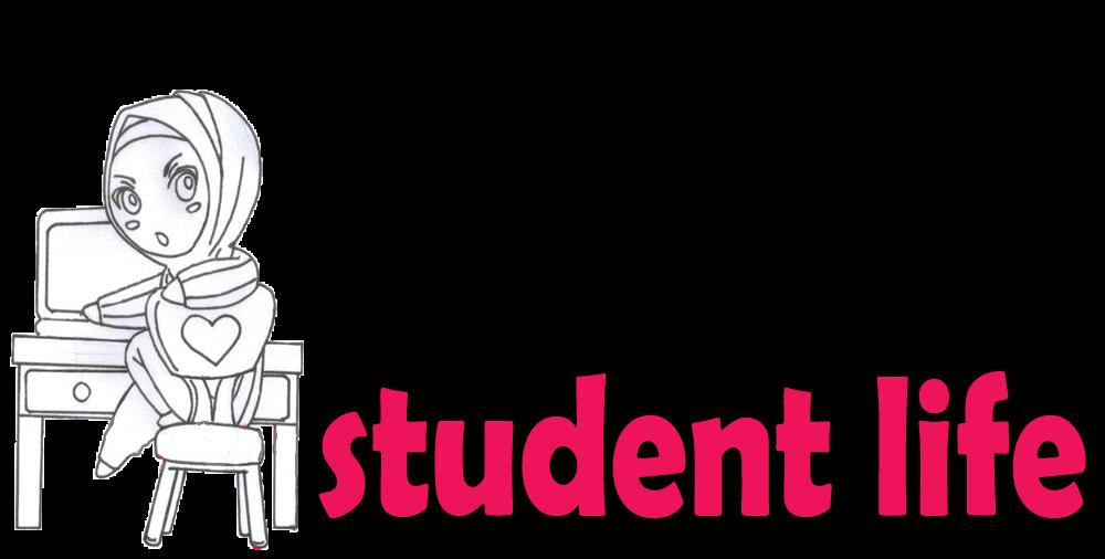 Student L . I . F . E