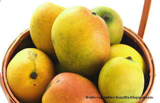 benefits_of_eating_mangos_fruits-vegetables-benefits.blogspot.com(benifits_of_eating_mangos(15)