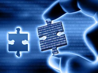 http://2.bp.blogspot.com/-0w_I31n0Bdk/TuLQlWJntNI/AAAAAAAAE9E/tdG_4wDip2g/s1600/blue-binary-code-jigsaw-puzzle.jpg