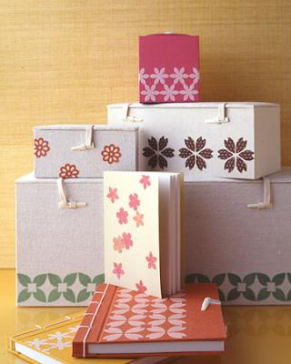 cajas decoradas para mama
