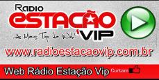 Rádio Estação VIP