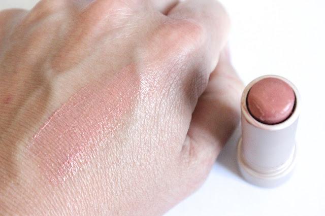 Fresh Sugar Nude Tinted Lip Treatment