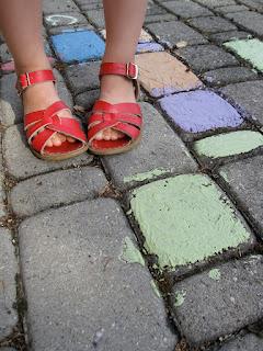 saltwater sandals, salt water sandalen, waterschoentjes, leren water schoenen