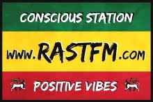 RastFM - good reggae music 24-7