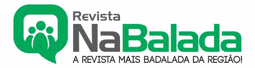 Revista Na Balada