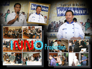 http://www.photovideoshootingmurah.com/2012/02/foto-video-liputan-sukses-bersama.html
