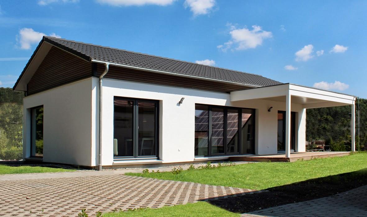 musterhaus legnocube. Black Bedroom Furniture Sets. Home Design Ideas
