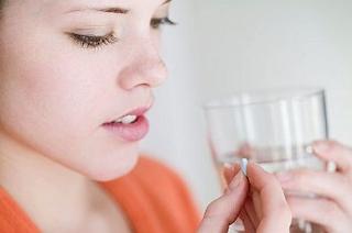 Thuốc tây y chữa bệnh đau dạ dày