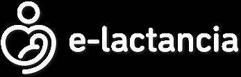 http://www.e-lactancia.org/