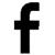 https://www.facebook.com/freshfixdesign