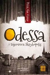 http://lubimyczytac.pl/ksiazka/191309/odessa-i-tajemnica-skrybopolis