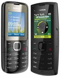Nokia Dual Sim Phones