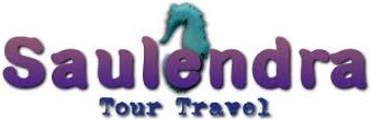 Agent Tour dan Travel Harga Paket Wisata Pulau Seribu
