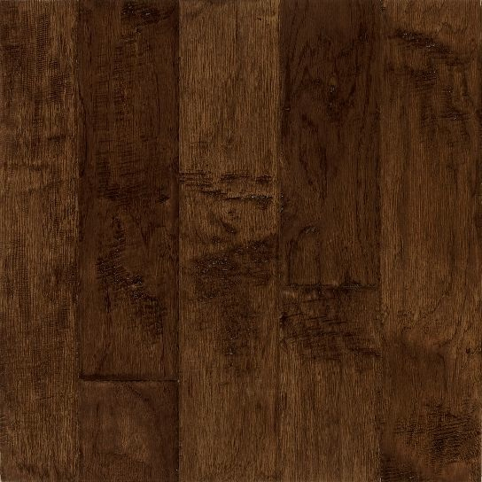 Armstrong hardwood bruce hardwood frontier line for Armstrong wood flooring