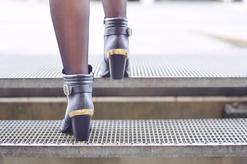 Boots_Primark_grau_gold
