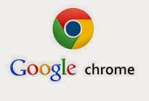 Google Chrome 34.0 / 35.0 Beta / 36.0 Dev Terbaru