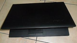 Lenovo B490  Intel B980