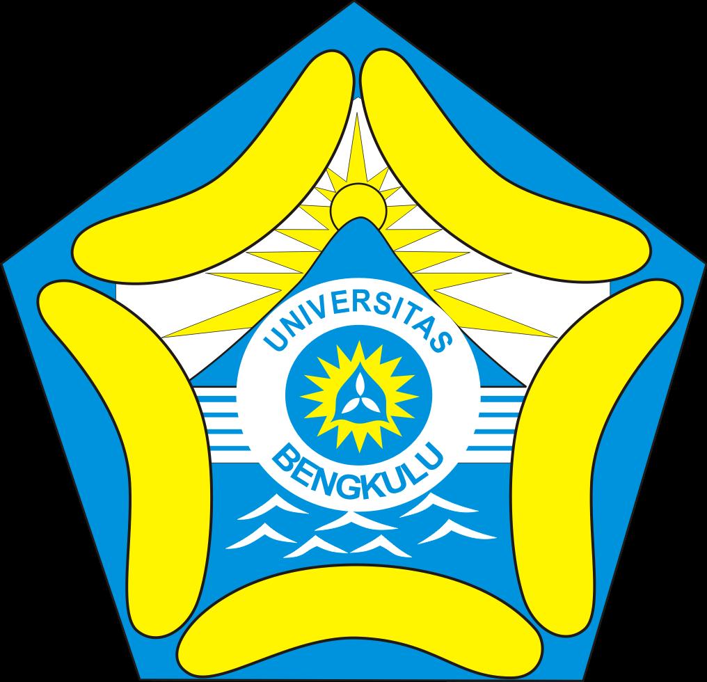 Colorado Bengkulu: Logo Universitas Bengkulu