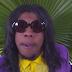 "Video:  Trinidad James ft Cavie ""Palm Trees"""