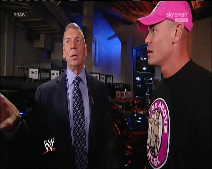 مشاهدة عرض الرو مصارعة WWE Raw 22/10/2012 youtube مترجم يوتيوب