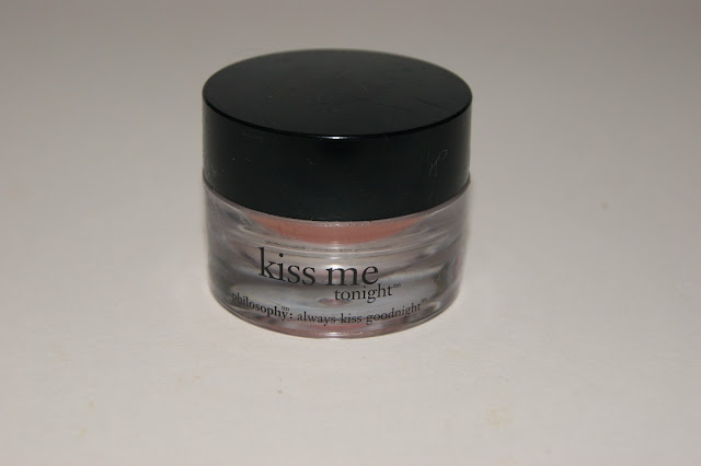 My 11 Must Have Beauty Products for 2011