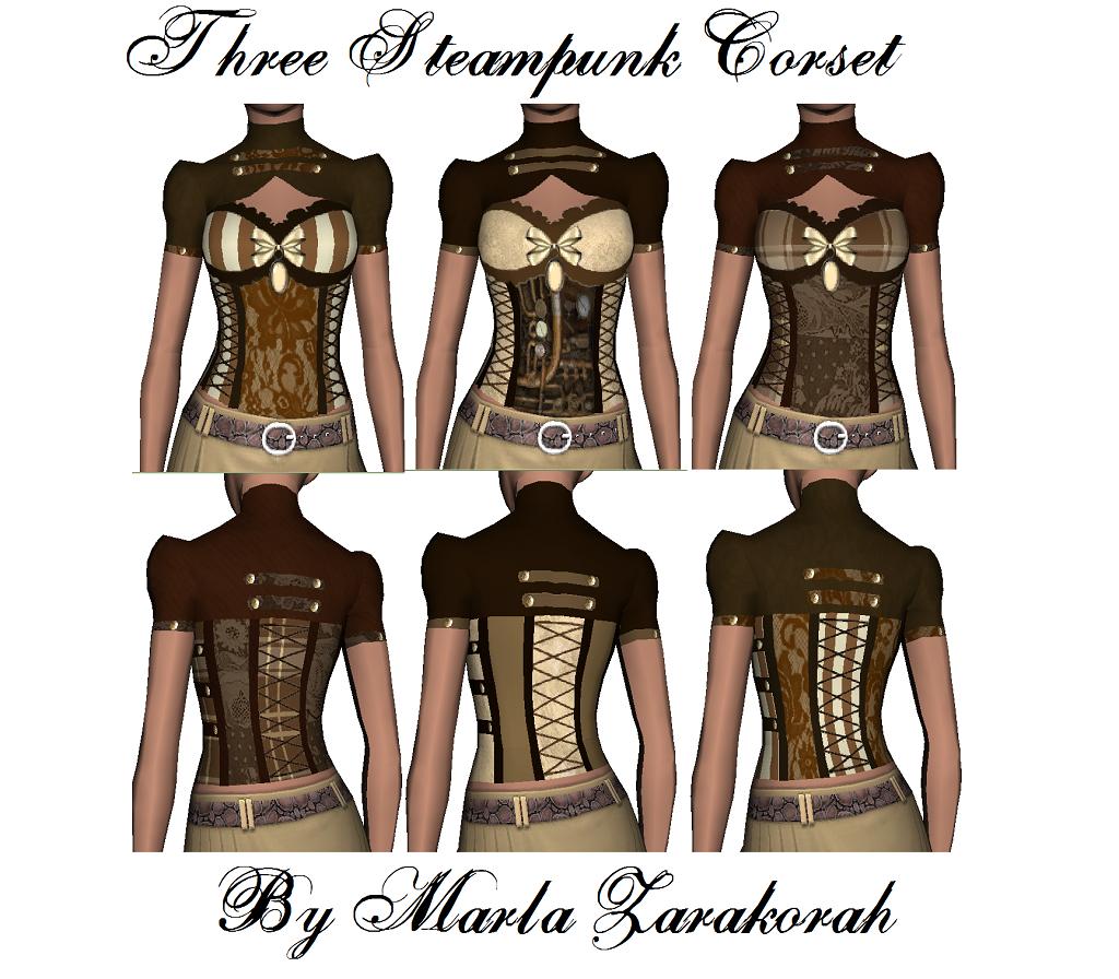 http://2.bp.blogspot.com/-0wvEFtnSD44/T7Y4lF-42tI/AAAAAAAABBM/Msv2Wcd8Jf8/s1600/steampunk+corset.png