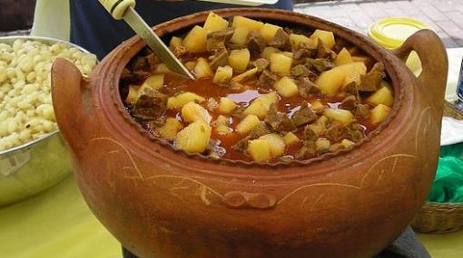 Comida de peru rachi rachi comida peruana recetas de tattoo design