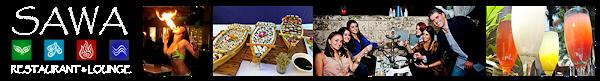 Sawa Restaurant Mediterranean Cuisine Coral Gables