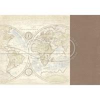 http://www.aubergedesloisirs.com/papiers-a-l-unite/1296-carte-generale-linnaeus-botanical-journal-pion-design.html
