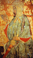 Muhammad ibn Nasr