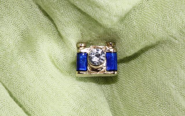 smykker ringer og fashion