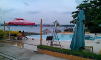 Bluejaz Resort Samal Island Davao_04