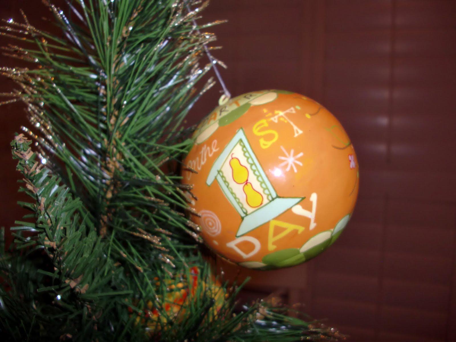Catholic All Year Keeping Christmas How We Keep