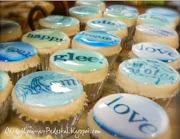 Objet D Taart Mini Cupcakes