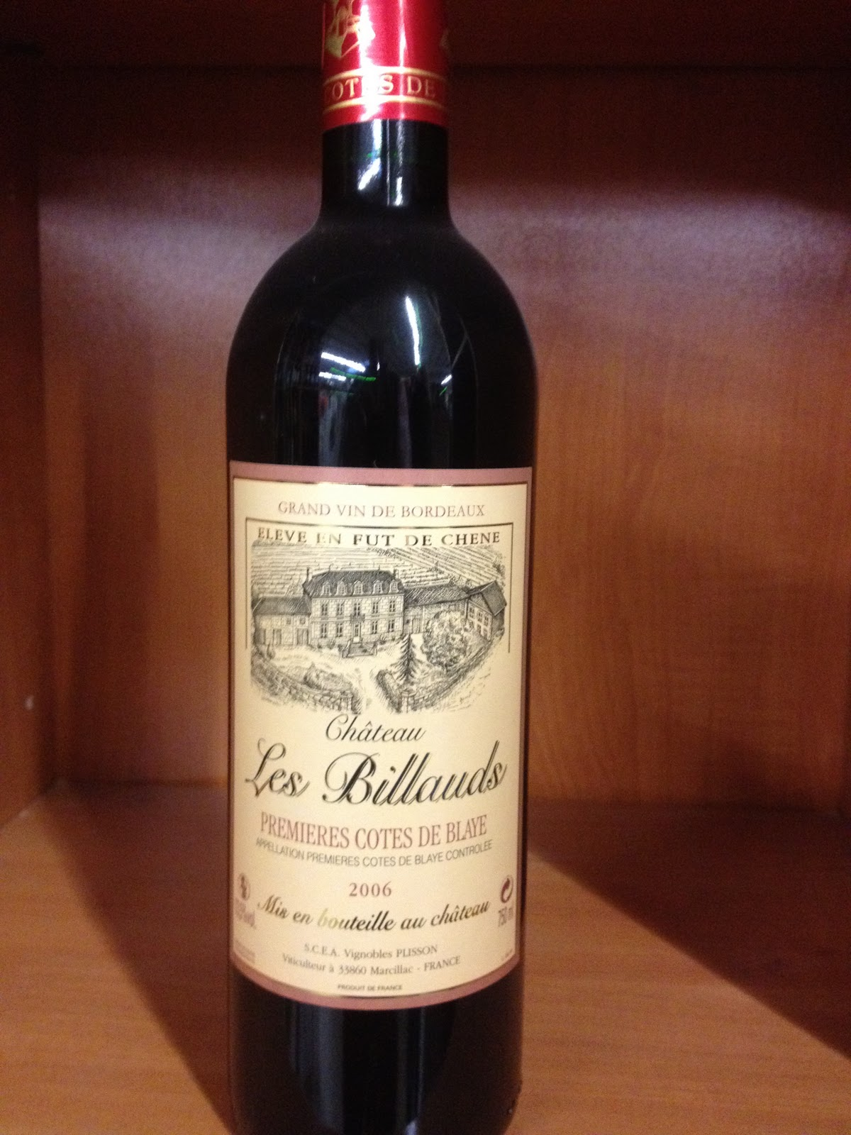Magasin d stockage loiret d stockage vin loiret - Cave a vin destockage ...
