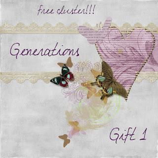 http://2.bp.blogspot.com/-0x5wUnNJWKk/VYc3tCxm4vI/AAAAAAAADZk/bQTv4FPJxNY/s320/lhd_GenerationsGift_01%2Bcopy.jpg