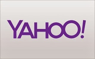The Yahoo! Logo Campaign