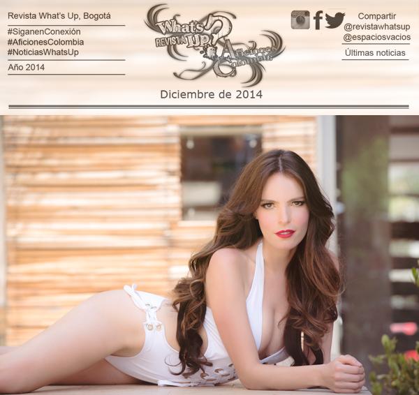 Sofia-Blanchet- lanza-empresaria-anuncia-nuevos-proyectos