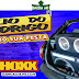 CD PALIO DO RODRIGO ( ( DJ SHOXX MPC ) )