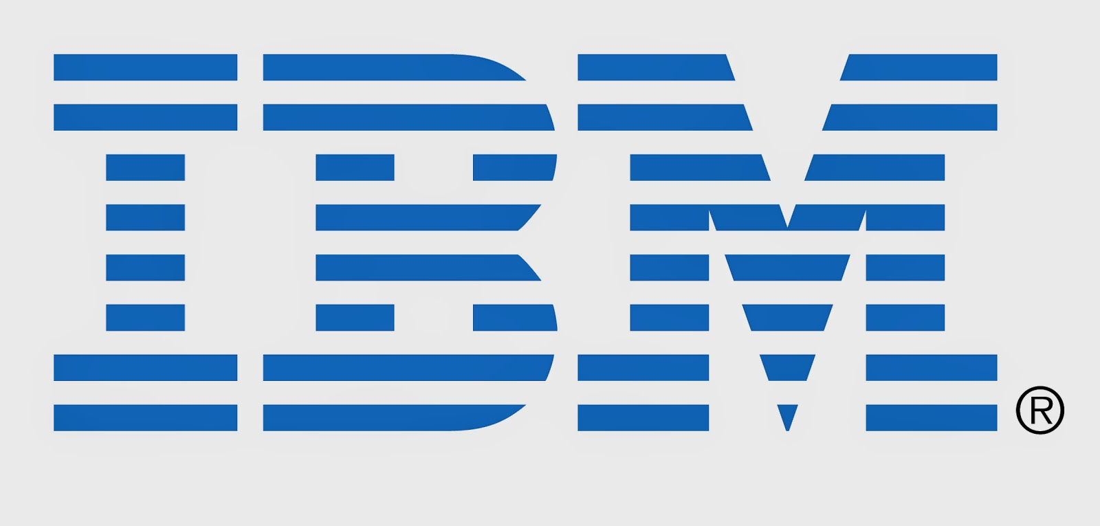 IBM Job Opening For Freshers & Exp (Apply Online)
