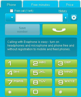 EvaPhone