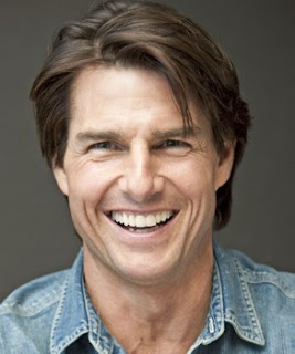 Tom Cruise, Leonardo DiCaprio, Adam Sandler, Ben Stiller, Forbes, Taylor Lautner, Dwayne Johnson, Mark Wahlberg, Raynan's World