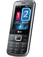 Mobile Phone Price Of LG S365