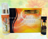 http://www.nourain.com/2013/04/nour-ain-beauty-care-beauty-care-set-5.html