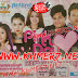 [ALBUM MV] Phleng Record VCD ALBUM Pink Day | Khmer MV 2014 (Fix Link)