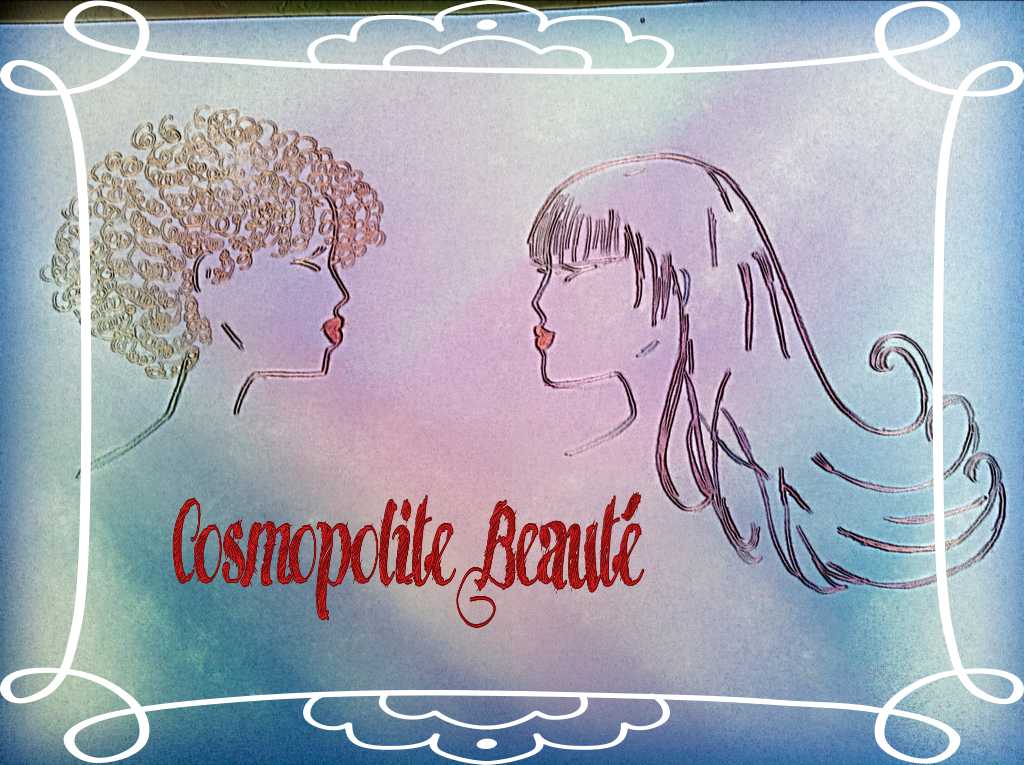 Cosmopolite Beauté
