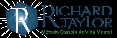 Especialista Hipnosis Clínica para Ansiedad Estrés Autoestima Seguridad Depresión en Colombia Bogot