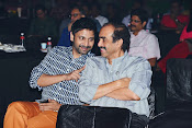 Manam Audio success meet Photos-thumbnail-20
