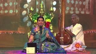 Vanthathe Deepavali Sun Tv Deepavali Special 02-11-2013